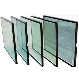Insulating Glass Units Toronto