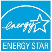 energy-star-2