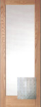 French-Oak-1-Lite-Screen-Dot-538px