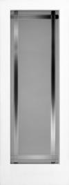 French Door Riverton Obscure Design