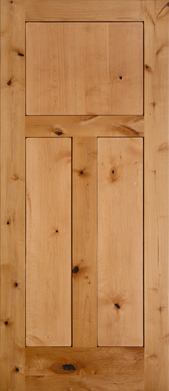 Shaker Interior Doors Toronto Solid Wood Interior Glass Panel Doors