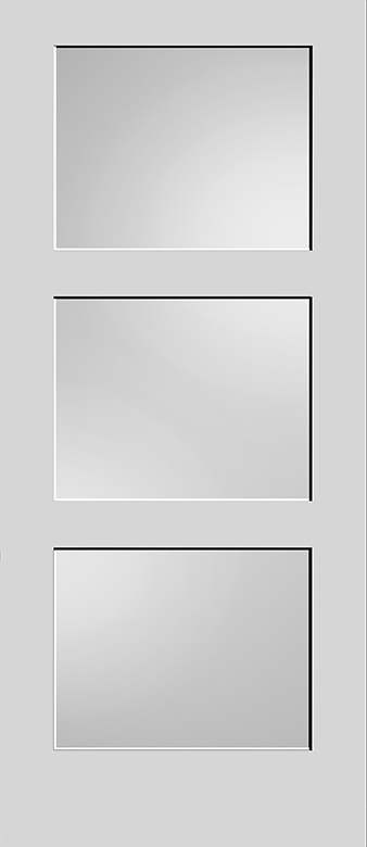 Shaker Interior Doors Toronto Solid Wood Interior Glass