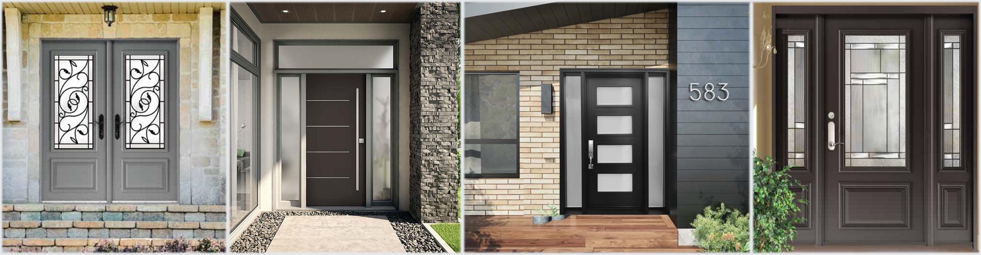 Exterior-Door-Banner
