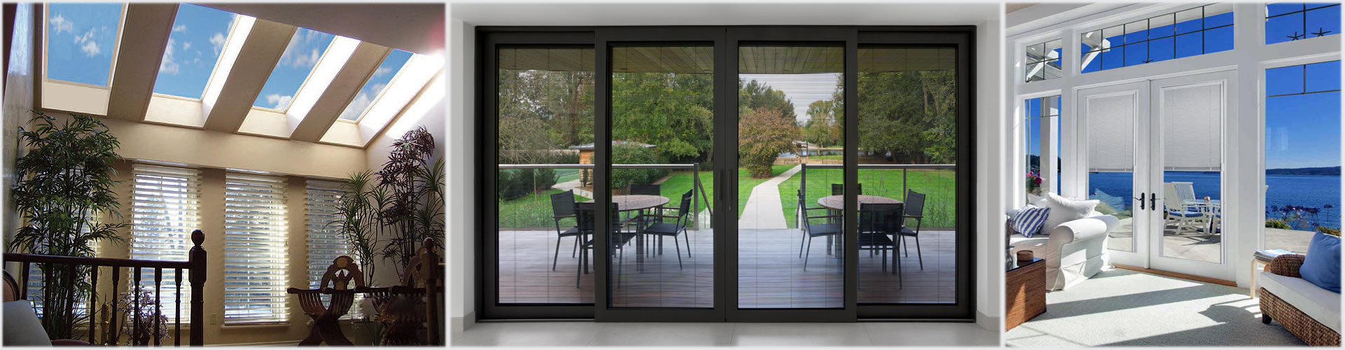 Patio-Door-and-Skylight-Banner