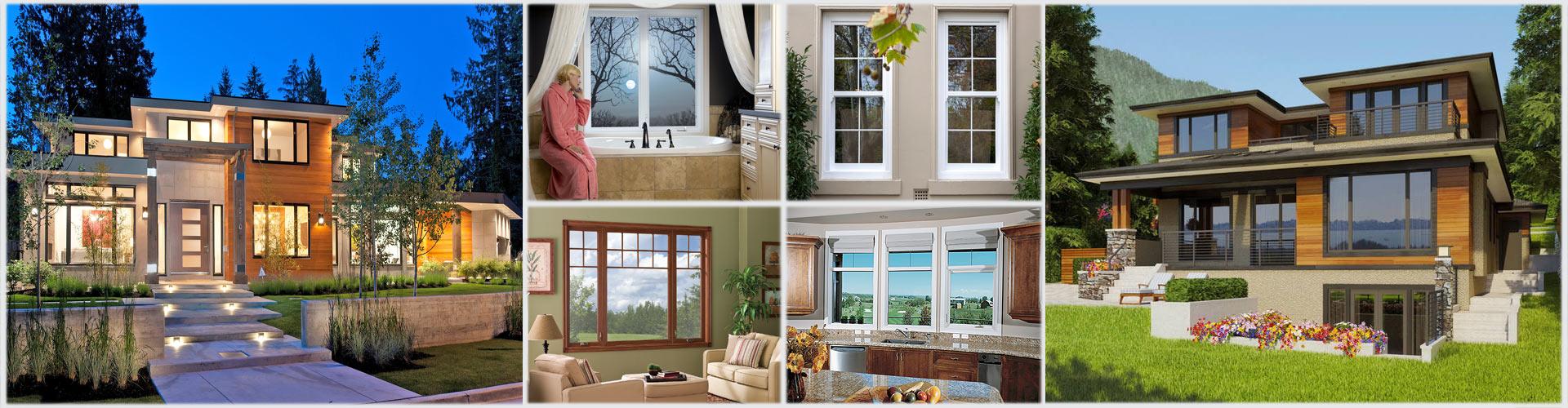 Window-Banner