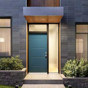 Novatech-TAO-Steel-Entry-Door