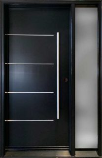 Entry-Door-and-Sidelite-Stainless-Strips