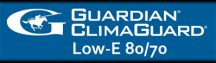 Climaguard-Logo-White-On-Blue